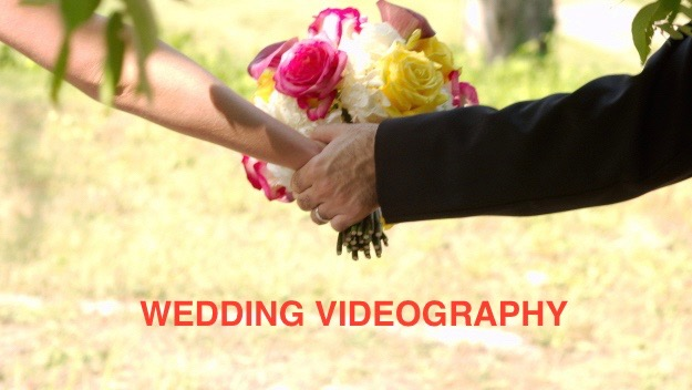 #1 Memorable Wedding Ideas